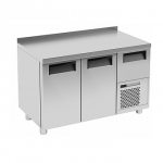 Столы холодильные купить недорого с доставкой